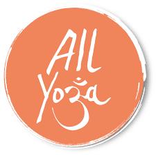 best yoga teacher 2020 bali