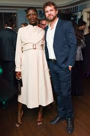 Joshua Jackson Rubs Wife Jodie Turner-Smith's Baby Bump | PEOPLE.com