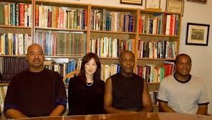KI CREATIVE STUDIO: May 2009