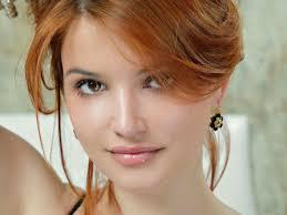 اجمل الصور بنات في العالم اجمل البنات في العالم حبيبي
