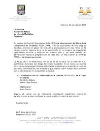 Carta De Invitacion De Cumpleanos Imagui