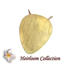 cremation jewelry in 14kt gold plating