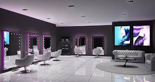 salon furniture ideas how to decorate