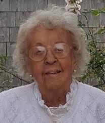 Phyllis Story View A Condolence - Umatilla, Florida | Umatilla