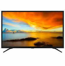 Smart Tivi Casper 4K 55 inch 55UG6000   Giá tốt - Chiết khấu cao 1️⃣