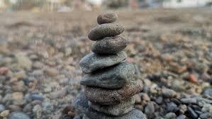 El equilibrio de la naturaleza