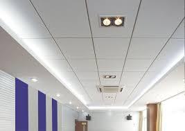 tiles acoustic ceiling tiles