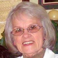 Priscilla Jackson Obituary - Knoxville, Tennessee   Legacy.com