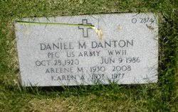 Arlene Melva Murray Danton (1930-2008) - Find A Grave Memorial