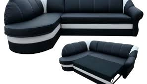 ikea sectional sofa bed youthcatalyst org