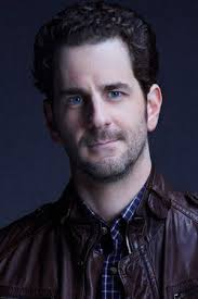 Aaron Abrams as Brian Zeller - Hannibal | Hannibal, Hugh dancy