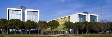 İstanbul Şehir Üniversitesi Dragos Kampüsü Yurt Binası - Arkitera