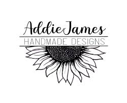 Addie James Boutique - Home   Facebook