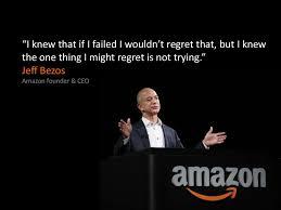quotes about entrepreneur quotes