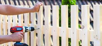 California Fence Laws Top 3 Things You Need To Know