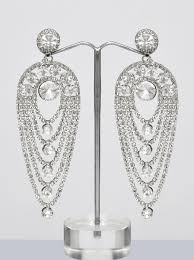 chandelier earrings india page