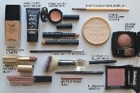 10 urutan memakai make up yang benar