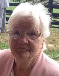 Alberta Jenkins Obituary - Dayton, Ohio | Legacy.com