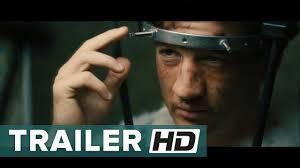 Bleed - Più forte del destino - Trailer Italiano Ufficiale HD ...