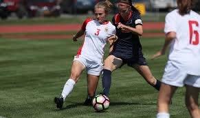 Abby Adams - 2019-20 - Women's Soccer - Cornell University Athletics