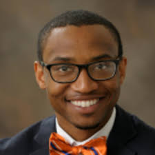 Aaron BARNES | Marketing PhD Student | University of Illinois,  Urbana-Champaign, IL | UIUC | Department of Business Administration
