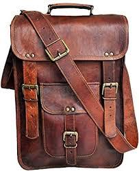 messenger bag laptop case vertical
