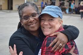 Inner Light Ministries | 2016 ET Elaine Johnson and Cheryl Snyder