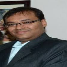 Dr. Pratik H Shah (maurya Surgical Hospital) - - Book Appointment Online -  in Paldi, Ahmedabad - JustDial