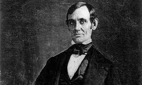 Abraham Lincoln | Miller Center