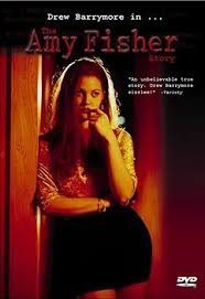 The Amy Fisher Story - Wikipedia