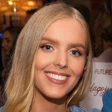 Lucy COOPER | Monash University (Australia), Melbourne | Department of  Biochemistry and Molecular Biology