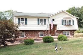 169 Barnes Rd Washingtonville Ny 10992 Mls H6069196 Coldwell Banker
