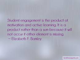 elizabeth f barkley quotes top famous quotes by elizabeth f