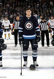Adam Lowry#17   Jets hockey, Winnipeg jets hockey, Winnipeg jets