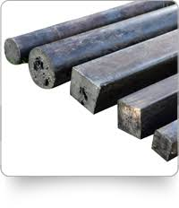 A One Plastics Ruiru Nairobi Kenya Africa Recycled Solid Plastic Posts Fencing Environment Friendly Ter Recycling Plastic Fencing British Standards