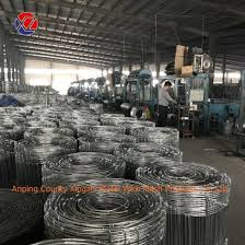 China 8ft 2 4m Farm Agricultural Cow Sheep Fencing In 50 100 Meters Roll China Wire Mesh Fencing