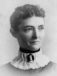 TBT to the first woman to graduate from... - Wheaton College Alumni  Association | Facebook