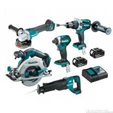 Page 7 Makita Tools Makita Drill Power Tools Nz
