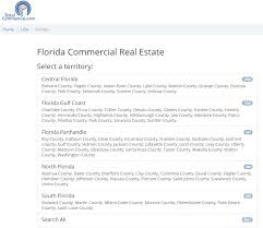 mobile home parks in florida