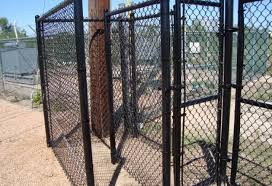 Chain Link Gates Houston Tx Texas Fence