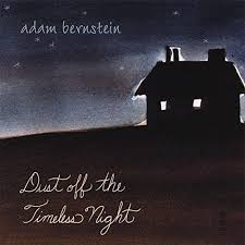 Amazon Music - Adam BernsteinのDust Off the Timeless Night ...