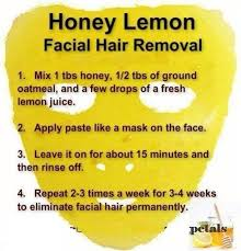 hair removal by roma rivera