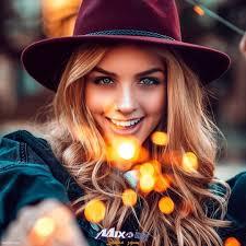 صور بنات حلوات كيوت 2020 رمزيات بناتيه للفيس بوك