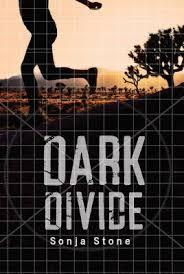 Dark Divide by Sonja Stone - FictionDB