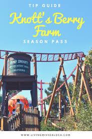 berry farm season p