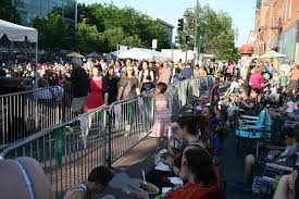 Rent Event Crowd Control Ia Il Mo Wi Barriers Fencing