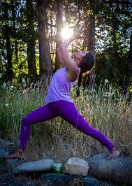 meet sona loom wellness yoga