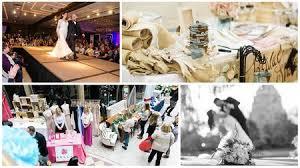 cleveland wedding events