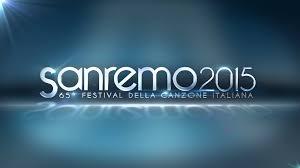 Festival di Sanremo 2015 - Wikipedia