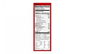 horizon organic chocolate low fat milk